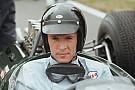 Amerikalı yarış efsanesi Dan Gurney hayatını kaybetti