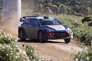 WRC Actualités Hyundai: La victoire de Neuville a été
