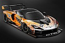 Automotive McLaren Senna GTR Concept vs. Aston Martin Valkyrie AMR Pro