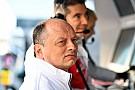В Sauber присоединились к критике перехода Мекиса в Ferrari