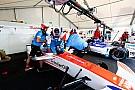 Formel E Neue Videoserie: Mahindra zeigt Formel-E-Technik
