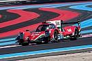 WEC Maldonado quedó sorprendido por el rendimiento de los LMP2