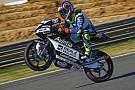"""Moto3 Loi ziet potentie bij Reale Avintia: """"Nog veel ruimte voor verbetering"""""""