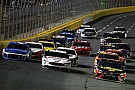 NASCAR Cup All-Star Race package passes the