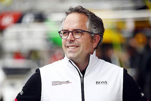 Terremoto Porsche: Zurlinden lascia la Direzione Motorsport