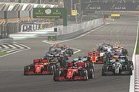 ¿Es el F1 2020 el mejor videojuego de la máxima categoría?