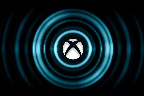 Hamarosan iPhone-on és iPad-en is játszhatunk Xbox game-ekkel