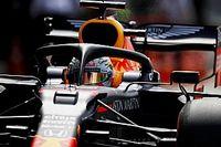 """Brawn over pitstop Verstappen: """"Zou hetzelfde gedaan hebben"""""""