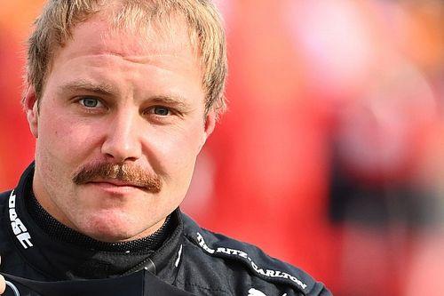 """Bottas diz que se recusa a fazer jogos mentais com Hamilton: """"Não sou Nico Rosberg"""""""