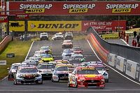 Every driver racing in Supercars in 2021