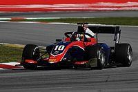 El hijo de Mick Doohan sigue soñando con la Fórmula 1