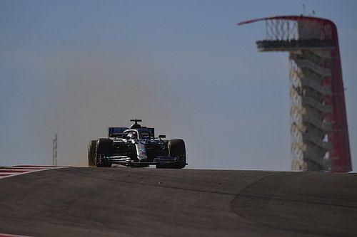 """Promotor Amerikaanse GP: """"Meer races in onze tijdzone goed voor F1"""""""