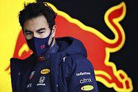Perez érti, miért nem sikerült másoknak alkalmazkodnia a Red Bullhoz