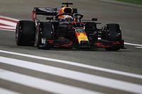GP de Bahreïn : les meilleurs tours en course