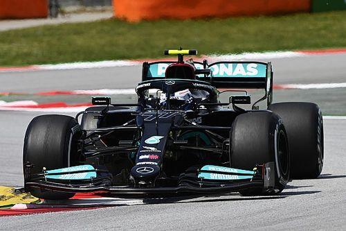 F1 AO VIVO: Acompanhe o segundo treino livre para o GP da Espanha em Tempo Real
