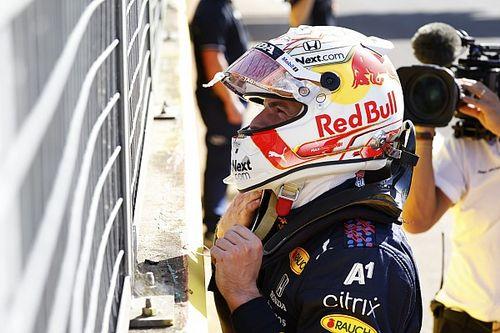 Montoya: Verhoudingen tussen Hamilton en Verstappen zijn veranderd