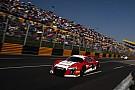 GT 奥迪R8 LMS杯车手即将出征澳门格兰披治大赛车
