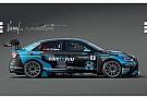 TCR Stefano Comini passe sur l'Audi RS 3 LMS pour défendre son titre