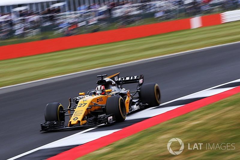 """Renault pauzeerde ontwikkeling voor """"drastische update"""""""