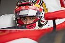 Charles Leclerc va disputer des EL1 avec Sauber