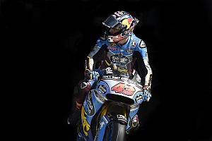 MotoGP 速報ニュース 骨折で日本GP欠場のミラー「状態はほぼ100%」と母国での復帰に自信