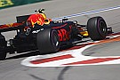 Formula 1 Horner says FIA wrong on engine performance parity