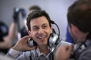 Forma-1 Beharangozó Ha a Mercedes nyer Monacóban, Toto Wolffék
