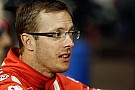 IndyCar Bourdais discharged from hospital
