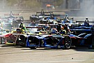 Formula E 2017-2018 Formula E takvimi açıklandı