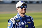 NASCAR Cup Analysis: Will Dale Jr. pass the final test?