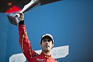 Formula E Piquet hits out at lenient di Grassi penalty