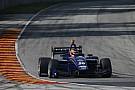 Indy Lights Leist domina Gara 1 e centra il successo a Road America