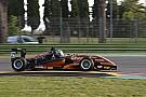 ALTRE MONOPOSTO F2 Italian Trophy: Riccardo Ponzio trionfa a Spa davanti a Bracalente