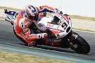 MotoGP Belanda: Dominasi tim satelit, Petrucci pimpin FP1