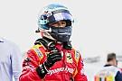 """De Vries: """"In Jerez weer voor de overwinning vechten"""""""