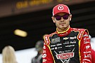 NASCAR Cup Kyle Larson's rise a timely boon for Chevrolet