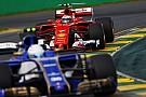 Співпраця Ferrari і Sauber не зашкодить Haas - Штайнер