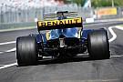 F1 【F1】信頼性に苦しむルノー、PUコンセプト一新で「変更しすぎた」