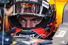 Drámai pillanat: kiütötték Verstappent Ausztriában, miközben az F1-es játékban ment