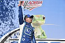 NASCAR Cup Stenhouse Jr vince a Talladega la prima gara NASCAR della carriera