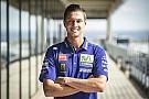 MotoGP Van der Mark sustituirá a Folger en Malasia tras el gatillazo de Aragón