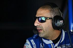 Le Mans BRÉKING Kanaan: