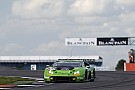 Blancpain Endurance Lamborghini takes second straight win by 0.3s