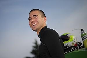 TCR Italia Prove libere Adria, Libere 2: Scalvini risponde a Giacon. Baldan 3°