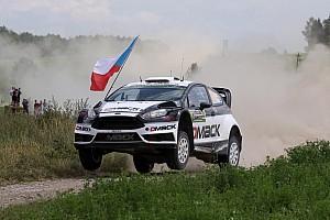 WRC Special feature Poland WRC: Motorsport.com's driver ratings