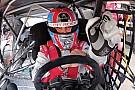 WTCC Нюрбургринг: Мюллер очолив дует Citroen на тестах в четвер