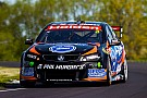 Supercars LD Motorsport confirms Douglas signing