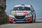 CIR TOP 208: Il Targa Florio è di Tommaso Ciuffi