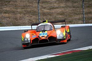 Asian Le Mans Qualifying report Fuji 4 Jam: BBT raih pole ungguli duet DC Racing X Jota