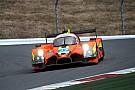 Asian Le Mans Fuji 4 Jam: BBT raih pole ungguli duet DC Racing X Jota